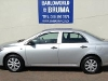 Photo 2014 Toyota Corolla Quest 1.6 (Used)