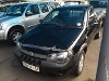 Photo 2009 Fiat Strada 1.6 ELX Bakkie - Pretoria