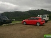 Photo 2007 mazda 3 mps 6 speed 120000kms service...