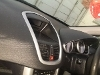 Photo Peugeot 207 for sale