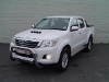 Photo 2012 Toyota Hilux 3.0 D-4D Raider R/BD/C (Used)