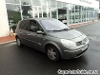 Photo Used Renault Scenic 2.0 16V for sale in Cape Town