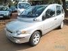 Photo 2003 Fiat Multipla 1. 9 td