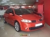 Photo 2005 Renault Megane f1 2.0 sport, Coupe, no...