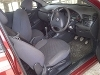 Photo 2006 Fiat Stilo Hatchback 1.6 Sport Active for...