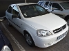 Photo Opel Corsa Classic 1.6 Elegance