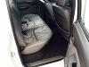 Photo 2000 Mazda Drifter SLX 2.5 TDI Double Cab 4x4