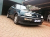 Photo Origional Golf 3 Gti 2ltr