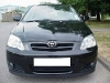 Photo 2006 Toyota Corolla used car for sale in