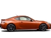 Photo Toyota 86 2.0 standard