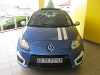 Photo 2012 Renault Twingo 1.6 RS Gordini for sale!