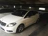 Photo Rent to own Mercedes benz 2015 B200 40k deposit...