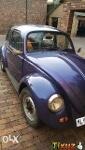 Photo 1976 Beetle R25000