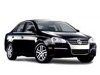 Photo Volkswagen Jetta 5 1.9 TDI Comfortline DSG