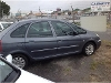 Photo Citroen Picasso 2.0 HDi Exclusive with 1...