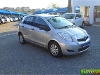 Photo Toyota Yaris 1.3 zen 3 5 door 2011