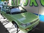 Photo Toyota tazz 130 cash buy only