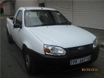 Photo 2011 Ford Bantam 1.3i (ac) for sale!