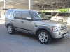 Photo 2010 Land Rover Discovery 4 3.0 TDV6 S
