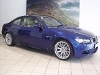 Photo 2012 BMW M3 Coupe M Dynamic M-DCT (Used)