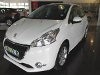 Photo 2013 Peugeot 208 1.2 VTiActive 5-Door (Used)