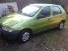 Photo 2002 Fiat Palio Hatchback