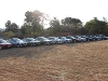 Photo Cars From R20000 To R95000 - Johannesburg