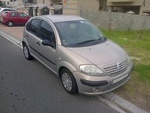 Photo Citroen C3 1.4 HDI still in perfect condition