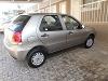 Photo 2005 Fiat Palio Hatchback