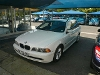 Photo BMW 525i Touring for sale - Cape Town