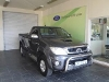 Photo 2011 Toyota Hilux 3.0 D-4D Raider R/BS/C (Used)