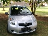 Photo Toyota Yaris T1 for sale