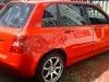 Photo 2005 Fiat Stilo Hatchback