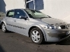 Photo 2004 Renault Megane II 1.6 Dynamique Hatch Auto