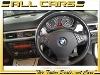 Photo 2007 BMW 3 Series 320i Touring Exclusive (E91)