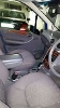 Photo Mercedes A160 for sale