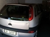 Photo Used Opel CORSA 1.6 SPORT for sale in Cape Town