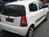 Photo 2007 Kia Picanto 1. 0 Hatchback, fuel saver and...