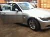 Photo BMW 320D on rent to own - Johannesburg