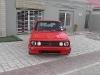 Photo 1994 Volkswagen Golf Hatchback