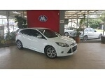 Photo 2012 Ford Focus 2.0 Sport 5Dr