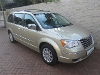 Photo Chrysler - Grand Voyager 3.8 LX Auto (Gold)