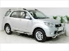 Photo Daihatsu Terios 1.5 4x4 7-Seater