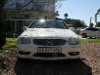 Photo 2004 Mercedes-Benz SLK 32 AMG for sale in Cape...