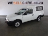 Photo 2001 Opel Corsa Utility 1.7D