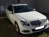 Photo 2014 Mercedes-Benz C180 - Take Over Installments!