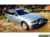 Photo BMW 320i Touring Exclusive Auto! Low kms!