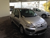 Photo Citroen C3 1.4 HDI, Silver with 103537km, for...