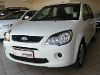 Photo 2010 Ford Ikon 1.6 Ambiente (Used)
