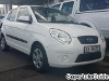 Photo Used Kia Picanto 1 for sale in Bellville